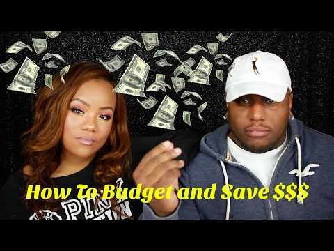 How We Saved $10,000 in 6 Months! | Budgeting For Couple's Tips and Tricks
