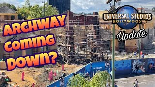 Download [NEW] Jurassic World Ride Updates & More | Universal Studios Hollywood (2019) Video