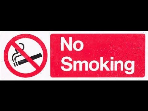 Singapore Cigarette Smoke Detector / Anti-Smoking Device Supplier - Flame & Cigarette Smoke Detector