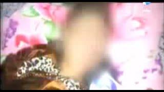 #x202b;للكبار فقط.. لاعب الزمالك يكشف كيف اغتصب فتاة شبرا#x202c;lrm;