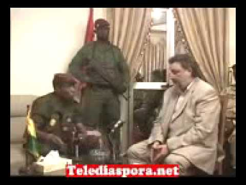 Xxx Mp4 Capitaine Moussa Dadis Camara 3gp 3gp Sex