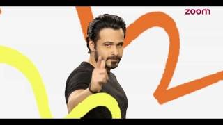 Star Of The Month   Emraan Hashmi   zoom