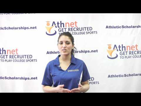 When can I contact a college coach?