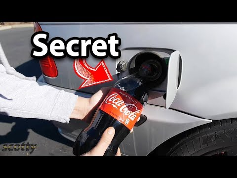 Xxx Mp4 Doing This Will Make Your Car Get Better Gas Mileage 3gp Sex