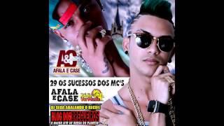 VERTINHO 2013 MC BAIXAR DVD