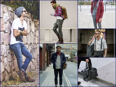 35 Cool Hipster Men's Outfits Ideas   Fashion Men's Style