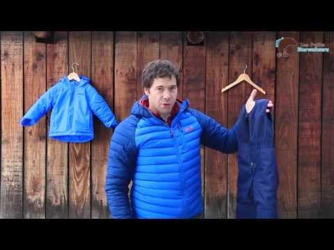 0da10d6631 Jupa Kids  (8 and Up) Ski Jackets Review by Peter Glenn - Kids Ski ...