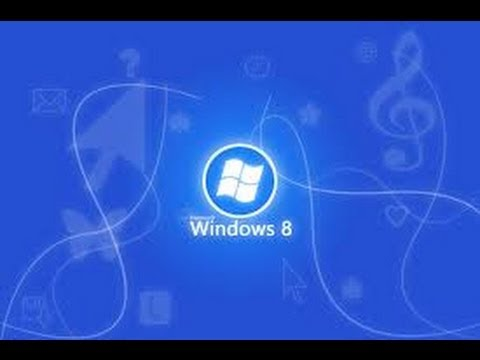 How to get start button for windows 8||Windows 7 start menu for Windows 8 (windows 8 starter)