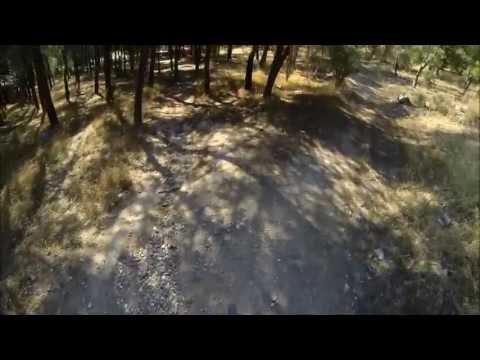 GoPro: MTB - Episode 3