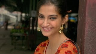 Ay Sakhi Full Video Song Raanjhanaa Sonam Kapoor Dhanush