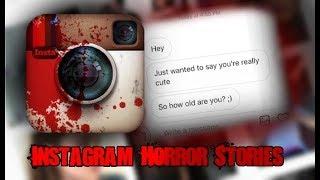 Mr  Nightmare Videos - PakVim net HD Vdieos Portal