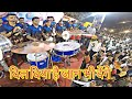 Download Worli Beats - Dil Diya hai jaan bhi denge MP3,3GP,MP4