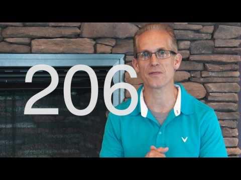 Zip Code Vision v2