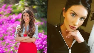 LBGT Activists Bully Adult Actress August Ames into Suicide After Refusal to Have Sex With Gay Man