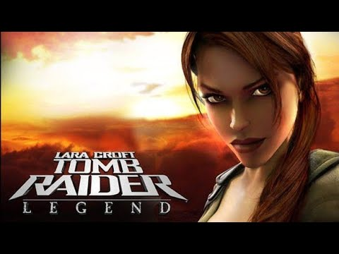 How to Install Tomb Raider legend game for Android (hindi)