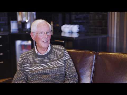 Client Testimonials - Tripp Hearing