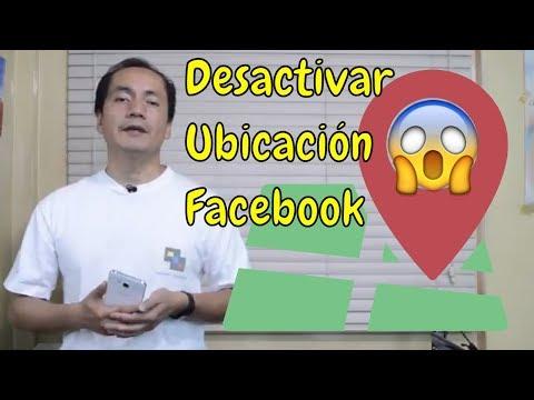 Cómo saber si Facebook nos vigila | Trucos | Somos Android
