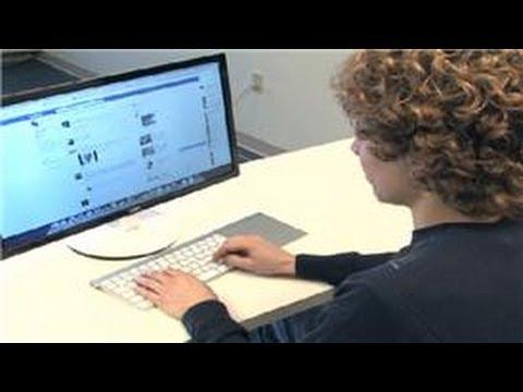 Facebook : How to Customize Facebook Emoticons