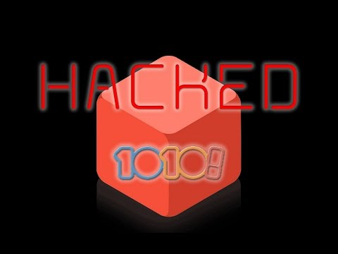 1010! - HACK GAME ANDROID [HOW TO]