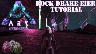 ark rock drake ei Videos - votube net