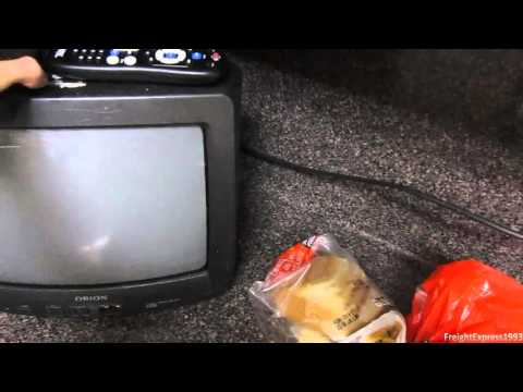 Switching From Analog Cable To Digital Cable TV