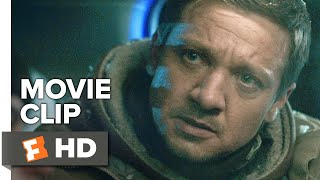 Wind River Movie Clip - Look What it Takes from Us (2017) | Movieclips Coming Soon