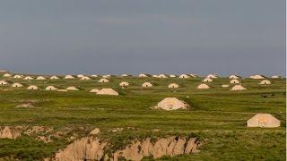 Elite Prepare for Planet Nibiru- Construction of Fallout Shelters Intensifies- NASA in Denial