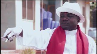 Omo Oluweri - Latest Yoruba Nollywood Movie 2017 Drama [PREMIUM]
