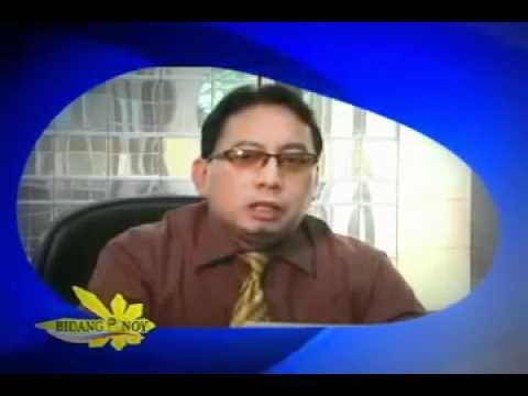 BIDANG PINOY HOW TO APPLY BUSINESS NAME DTI JONATHAN SILVESTRE TV HOST REQUIREMENTS.mp4