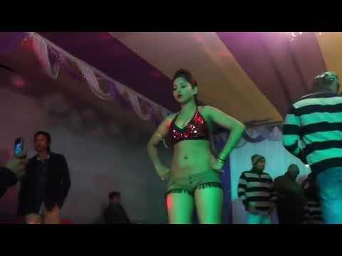 Xxx Mp4 Lestest Sexy Video Pani Me Chane Sati Deya Yo 3gp Sex