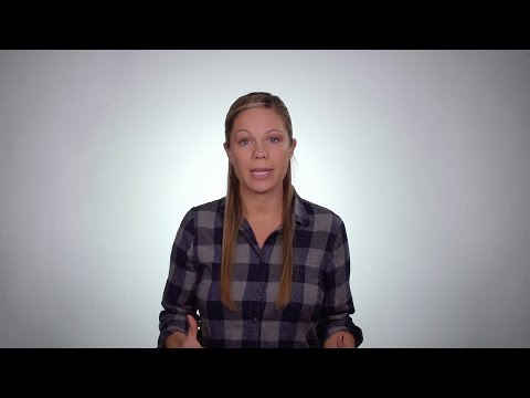 Student Loan Delinquency & Default | Student Loans | Sallie Mae®