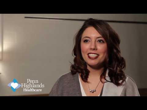 Kathleen A  Caruso, PA C   Meet Your PHH Provider
