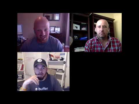 How to Master the Art of Successful Webinars (Ep. 39)