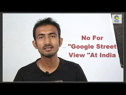 Tech Talks #1 -3 Rear Camera Mobile ,Huawai P20 , Oppo F7 ,Iphone- X , Google Street View
