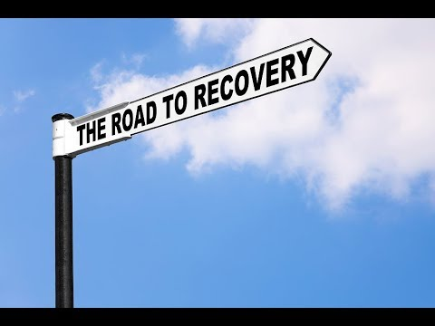 5 Secrets to a Great ACOA Recovery