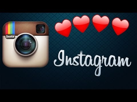 HOW TO GET INSTAGRAM LIKES FAST AND EASY