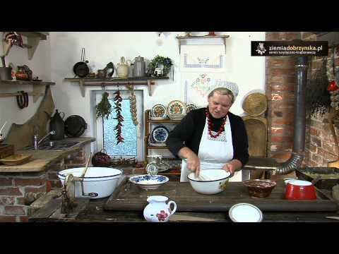 Sernik Anielska Kuchnia Bardzo Smaczny