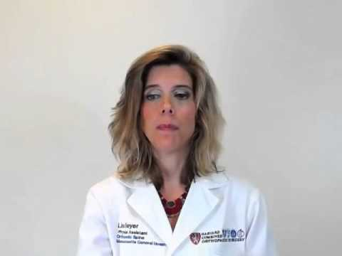 Orthopaedic Spine Center - When can I drive after surgery?