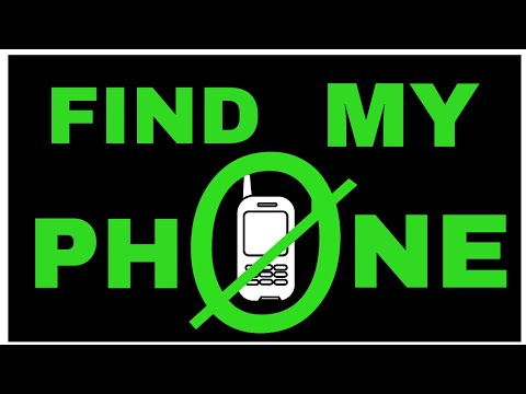 2 Best Ways to Track your Stolen Smartphone