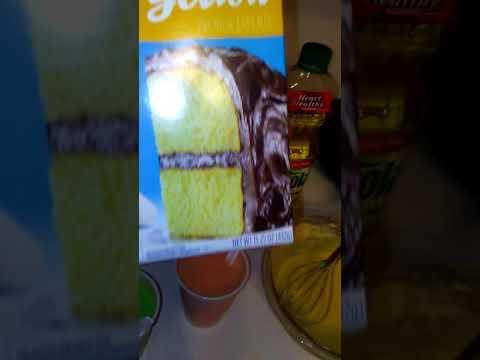 GG'S Ice cream cone cupcakes(1)