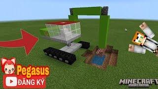 PegasusTM MCPE Videos - 9tube tv