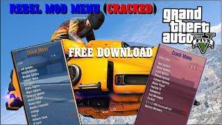 FLEX SPRX GTA V PS3 MOD MENU | REMOTE RECOVERY | IP GRABBER