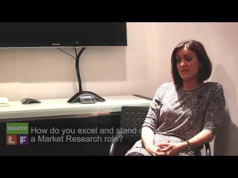 Career Advice - Head of Qualitative Research - Rhiannon Price - Northstar