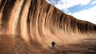 12 Amazing Places That Deserve To Be Called The 8th Wonder Of The World