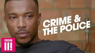 Crime, Police & Being Black: What's Changed In The 25 Years Since Stephen Lawrence's Murder?