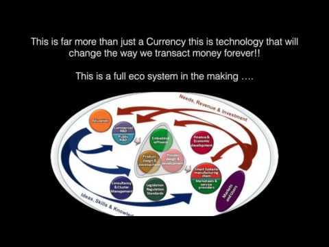 Make money OneCoin London UK  Team UK