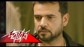 Taam El Hayah - Samo Zaen طعم الحياة - سامو زين