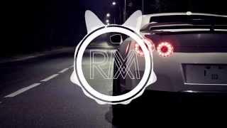 Emergency - (Club Killers Trap Remix)