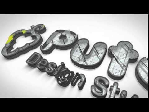 Puto Design Studio Logo
