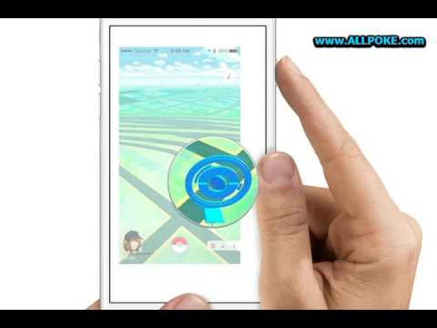 Poké Tip:  How To Place A Lure In Pokémon Go Even If It Is Greyed Out
